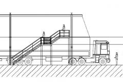 plataformas01