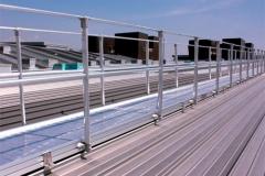 plataformas06