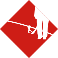 servicio-linea