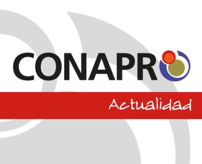 Actualidad-cabecera