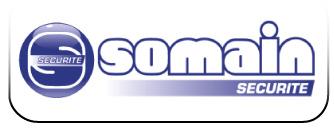 PROVEEDORES SOMAIN