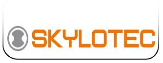 PROVEEDORES_SKYLOTEC-03