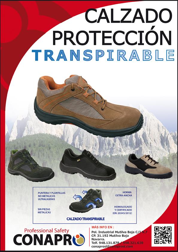 calzado-de-Seguridad