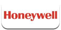 honeyweel