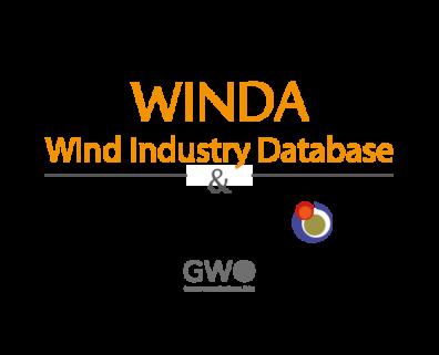 WINDA-CONAPRO-GWO-01